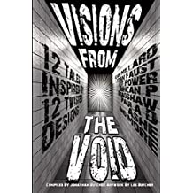 Visions From The Void