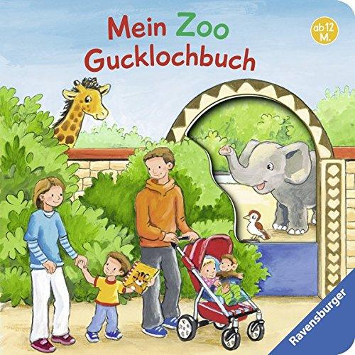 mein-zoo-gucklochbuch