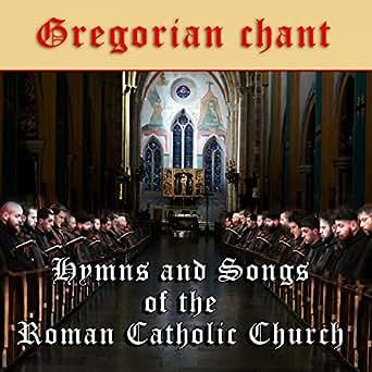 Credo In Unum Deum by Choir Laudate Dominum on Amazon Music