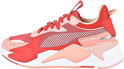 PUMA - Womens Rs-X Toys Shoes: Amazon