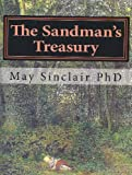 The Sandman's Treasury