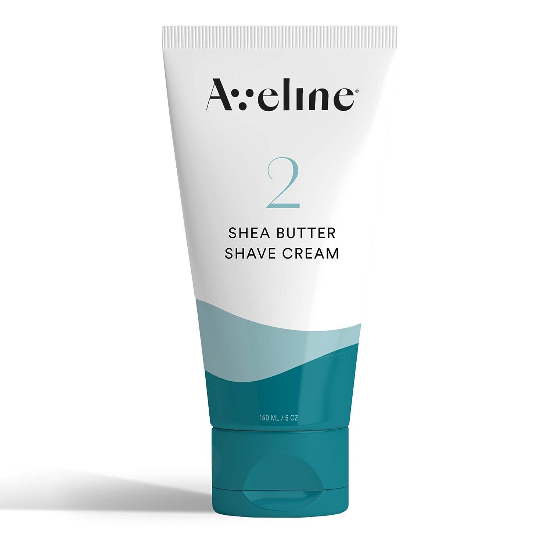 Amazon Com Aveline Salt Sugar Body Exfoliating Scrub For Women