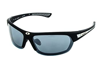 e8276562ee2df Amazon.com  Ironman Triathlon Resistance Polarized Discount Sunglasses   Beauty