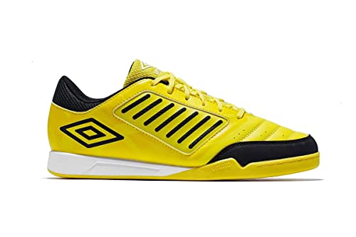 Umbro Chaleira Liga, Scarpe da Calcetto Indoor Donna: Amazon ...