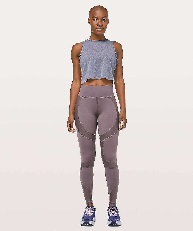 Lululemon City Core Tight 28