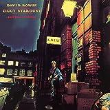 David Bowie 2018 Wall Calendar