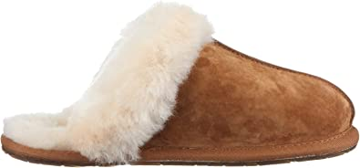 ugg chaussons fille