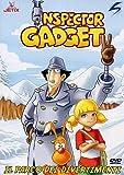 Inspector Gadget #06 - Il Parco Dei Divertimenti