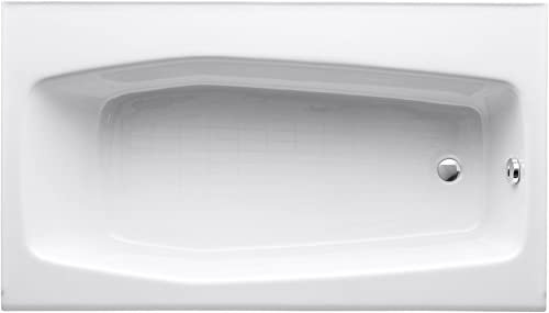 KOHLER 714-0 Villager Bathtub