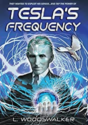 Tesla's Frequency