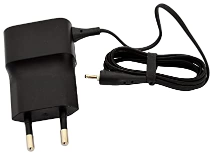 0e88f5034 Image Unavailable. Image not available for. Colour  BEST DEAL Thin Small  Pin Mobile Charger ...