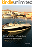 Moving to Qatar – A Rough Guide