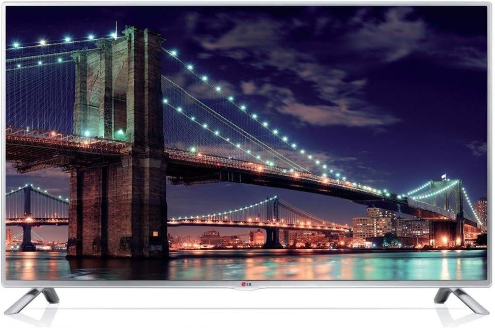 LG 47LB5700 - Tv Led 47 47Lb5700 Full Hd, 3 Hdmi, 3 Usb, Wi-Fi ...