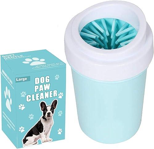 bealy-Dog-Paw-Cleaner-Large/Petite-Dog-Paw-Washer