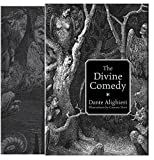 The Divine Comedy (Knickerbocker Classics)
