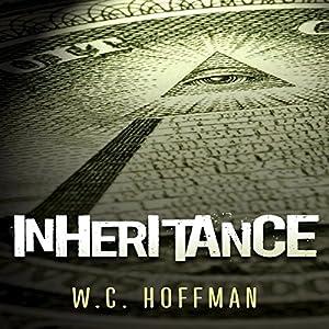 Inheritance Audiobook