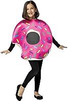 Rasta Imposta Strawberry Donut Child Costume