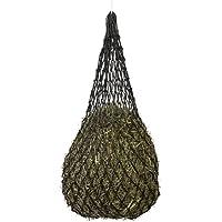 Weaver Slow Feed Hay Net
