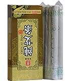 sante d'orient Moxas Chinois Acupuncture