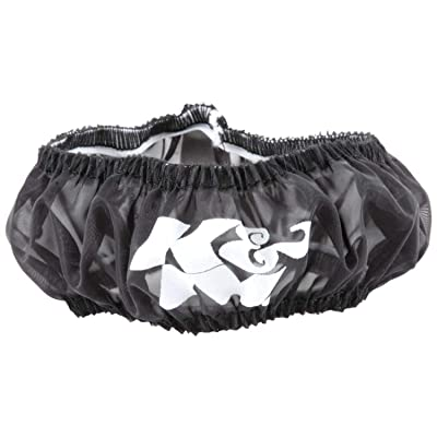 K&N Filter Wrap: Filter Sock Designed to keep your K&N HD-0800 air filter dry Fits Harley Davidson Screaming Eagle Stage One Filter Sock HD-0800DK: Automotive