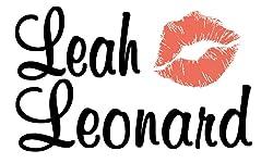Leah Leonard