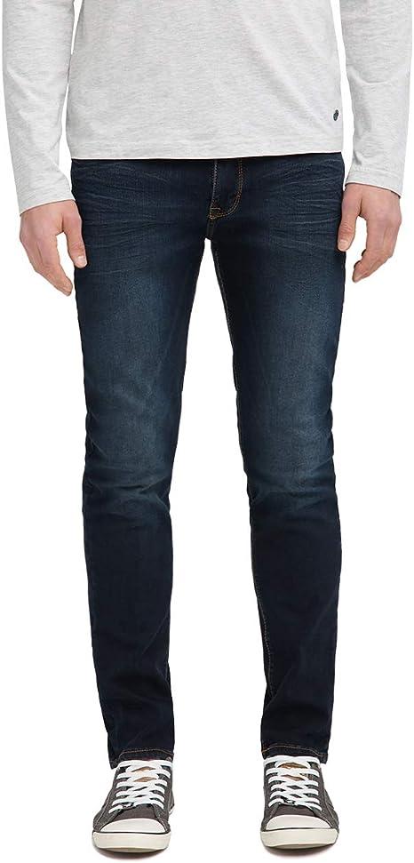 MUSTANG Vegas Jeans Slim Uomo