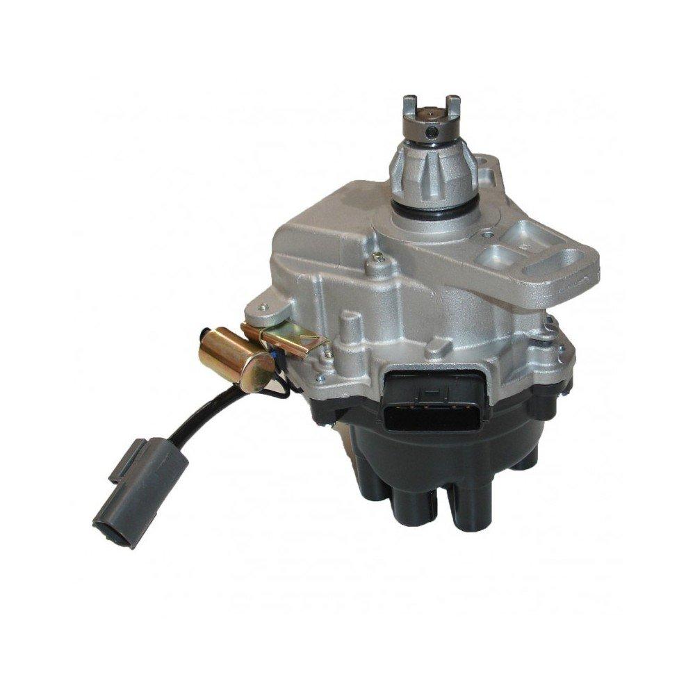 Autoparts - 22100-99B04 Distributore di Accensione