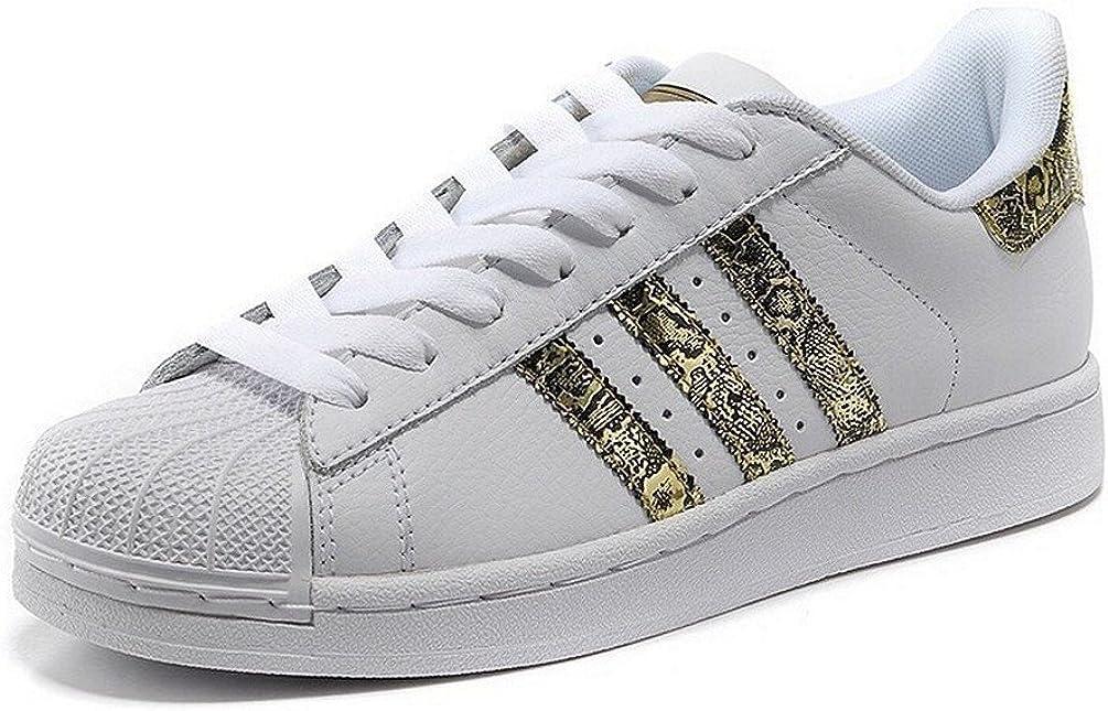 adidas - Zapatillas de triatlón para mujer, SHZY88DHDIDG: Amazon ...