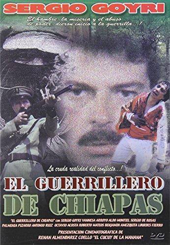 el-guerrillero-de-chiapas