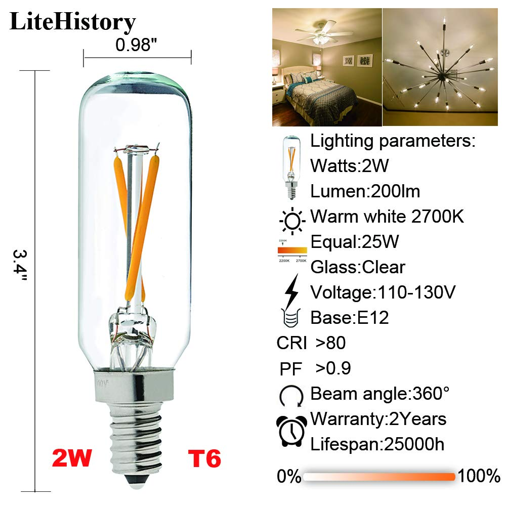 [DVZP_7254]   51F35D2 T6 Light 6 Watts Wiring Diagram   Wiring Library   T6 Light 6 Watts Wiring Diagram      Wiring Library