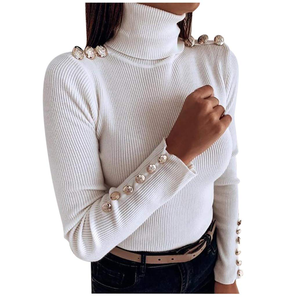 Lataw Women Pullover Girls Hooded Fashion Sweatshirt Long Sleeve Gradient with Pockets Clothes Sporty Tops Cute Blouse Tunics