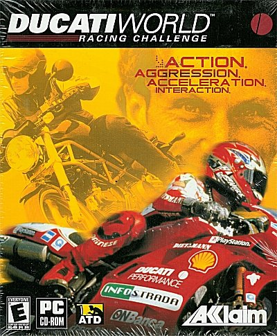 Buy motorcycle racing games for pc