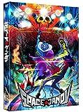 スペース☆ダンディ 2 [DVD]