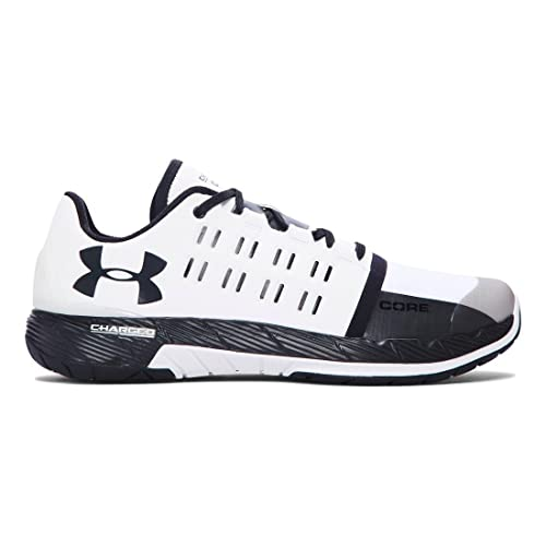 new products 99fb8 a166c Under Armour Charged Core Scarpe da Allenamento - AW16