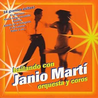 Quiéreme Siempre Janio Martí Orquesta Y Coros Mp3 Downloads