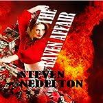 The Raven Affair | Steven Nedelton