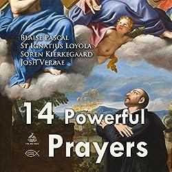 Fourteen Powerful Prayers