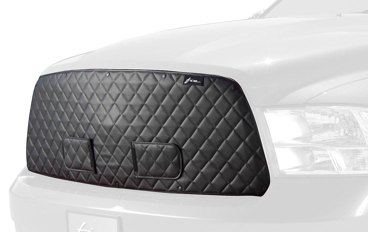 Fia WF923-1 Custom Fit Winter Front/Bug Screen