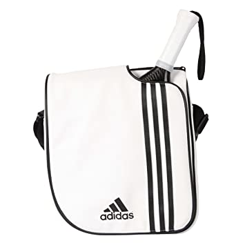 adidas 2014 Spain Bag Bolsa Bandolera, Unisex Adulto