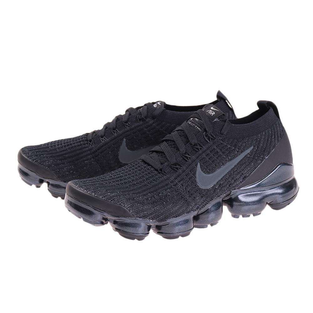 many fashionable strong packing complete in specifications Nike Air Vapormax Flyknit 3
