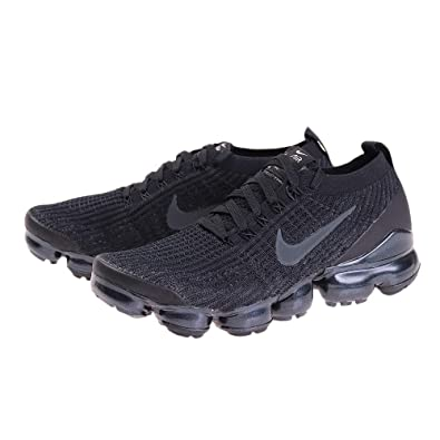uk availability 8832e 595c8 Amazon.com | Nike Air Vapormax Flyknit 3 | Fashion Sneakers