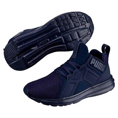 Sacs Sneakers Et Puma EnfantChaussures 190189 OXwkTPiuZ