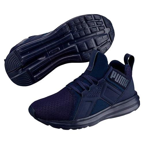 Sneakers Amazon E Borse 190189 it Bambino Puma Scarpe U8pn7wq8A