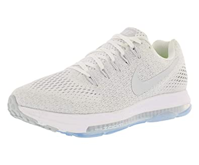 14958a14c4 Amazon.com | Nike Women's Zoom All Out Low Running Shoes | Road Running