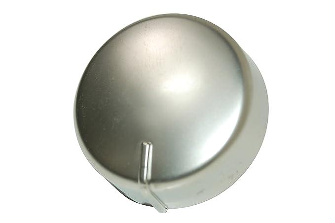 Belling 082579819 Horno y horno accesorios/botones y Interruptor ...