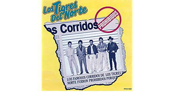 Al Filo Del Reloj (Album Version) by Los Tigres Del Norte on Amazon Music - Amazon.com
