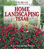 Home Landscaping, Roger Holmes and Greg Grant, 1580111440