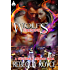 Wolf's Valentine (The Westervelt Wolves)