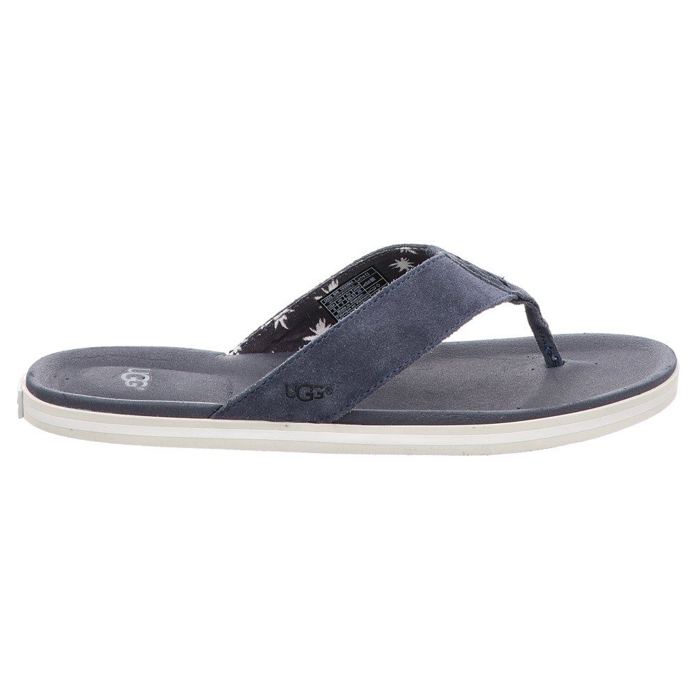 0750a27685f UGG - Sandals - Beach Flip 1020084 - Imperial: Amazon.co.uk: Shoes ...