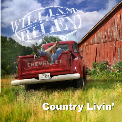 Country Livin' (Party Mix)